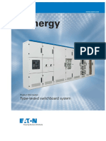 Pliant_X-Energy_Eaton_w7553en-2010.pdf