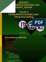 M2biii EDU3073 5.1 Fasa KI-Temubual I