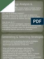 Group 8- Strategy Analysis (1).pptx
