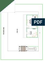 FF Plan Model.2pdf