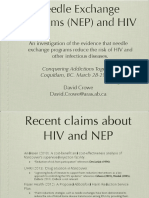 20140329-NeedleExchangeProgramsAndHIV.pdf
