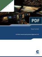 201012---Info-Eurocontrol.pdf