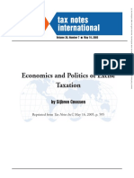 _Economics_and_Politics_of_Excise_Taxation___an_article_by_Sijbren_Cnossen__published_by_Tax_Notes_International_.pdf