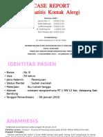 CASE REPORT DKA.pptx
