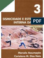 03-SISMICIDADE E ESTRUTURA INTERNA DA TERRA.pdf