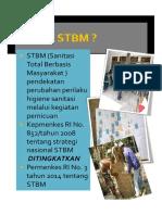 Makalah Kementerian Kesehatan Peran Perempuan Thd SDA Sanitasi Higiene Part 2