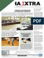 Folha Extra 1577