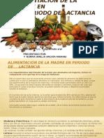 nutricion 1.pptx