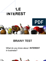 Simple-Interest.pptx
