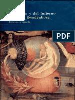 153225490-El-Cielo-y-El-Infierno.pdf