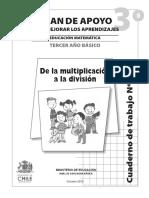 DIVISION Y MULTIPLICACION.pdf