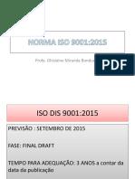 abnt-iso9001-2015.pdf