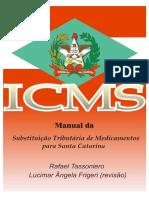 manual-de-substituicao-tributaria-de-medicamentos-sc.pdf