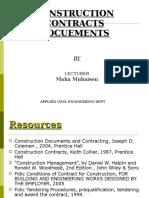 Constructioncontractsdocuements08092008 150727072800 Lva1 App6891