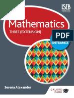 Galore-Park_Maths-for-Common-Entrance-Level-3-Sample.pdf