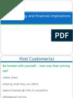 FinModeling&SalesStrategy V1