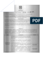 RESOLUCION_2148_DEL_13-06-06