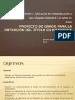 T-ESPE-033325-P.pptx
