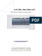 S7-1200_Paso_a_Paso_v1.0.pdf