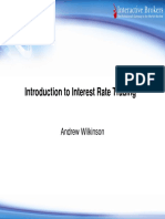 IntroInterestRateTrading.pdf