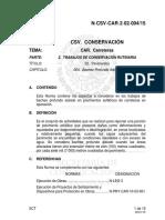 N-CSV-CAR-2-02-004-15.pdf