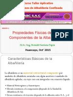 Sesión 1_Propiedades físicas de los componentes de la albañilería.pdf
