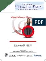 INSERTO novembre_2014.pdf