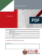 Examen de Finanzas.pdf