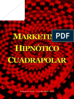 Marketing Hipnótico cuadrapolar.pdf