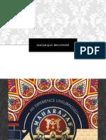 Maharajas-Brochure-English.pdf