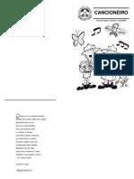 cancioneiro_escoteiro.pdf