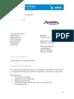 Mondelez_GM_-_EXPERIENCIA_DE_EQUIPO_DE_MEJORA_-_Optimizacion_de_limpieza_de_linea.doc