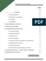 manual-de-uso-e-instalacao-aquecedor-a-gas-por-acumulacao.pdf