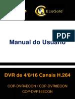 COP-DVR-4-8-16-ECON-manual-.pdf