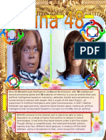 Bina 48.docx