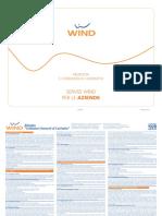 CGC Globale Gen10 Wind