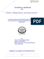 TETRA Seminarreport.doc