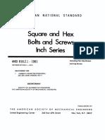 ASME B18.2.1.pdf