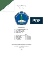laporan centrifuge.docx