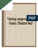 tep_421_slide_teknologi_pengeringan_bed_fluidasi.pdf