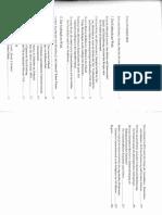 RIspoli - Der Leser im Umbruch.pdf