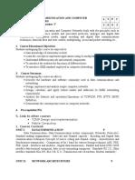 dcn notes