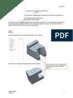creo sheetmetal.pdf