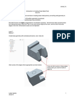 sscon.pdf