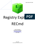 RegistryExplorerManual[1]