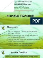 Neonatal Transition {Eng}.pptx