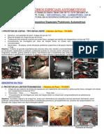 Microsoft Word - Protetores Automotivos 1 a 17.doc.pdf