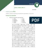 ut4rj8kii.pdf