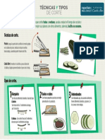 x6syeg819.pdf