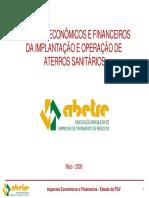 042-2013 Complemento 041 Aterros Sanitarios - Apresentacao.pdf